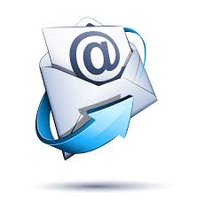 email+logo